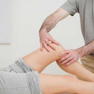 Лечение периартрита коленного сустава