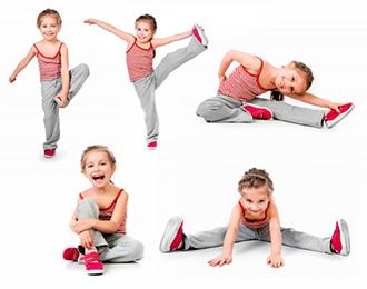Реактивный артрит коленного сустава у детей - всё о заболевании.