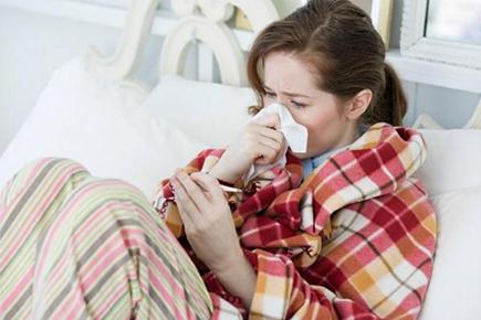 Полиартрит коленного сустава симптомы
